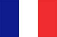 francia forditás